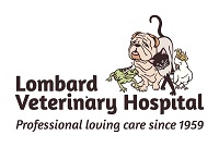 <h4 align=&#34;right&#34;&gt;<strong&gt;<font size=&#34;5&#34;&gt;Lombard Veterinary Hospital &amp;nbsp; &amp;nbsp; &amp;nbsp;&amp;nbsp;<br /&gt;&#xA;</font&gt;</strong&gt;<strong&gt;<font size=&#34;5&#34;&gt;244 E. St. Charles Road &amp;nbsp; &amp;nbsp; &amp;nbsp;&amp;nbsp;<br /&gt;&#xA;</font&gt;</strong&gt;<strong&gt;<font size=&#34;5&#34;&gt;Lombard, IL &amp;nbsp;60148 &amp;nbsp; &amp;nbsp; &amp;nbsp;&amp;nbsp;<br /&gt;&#xA;</font&gt;</strong&gt;&#xA;<p align=&#34;right&#34;&gt;<strong&gt;<font size=&#34;5&#34;&gt;630-627-7090 &amp;nbsp; &amp;nbsp; &amp;nbsp;&amp;nbsp;</font&gt;</strong&gt;</p&gt;</h4&gt;